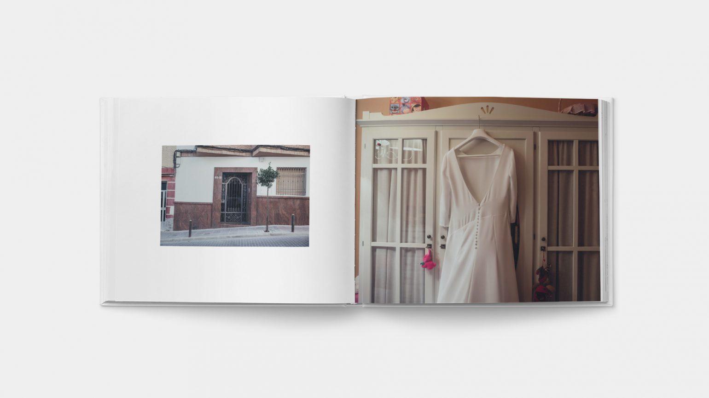fotos-boda-lagar-santa-victoria-puente-genil-04