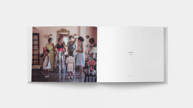 fotos-boda-lagar-santa-victoria-puente-genil-05