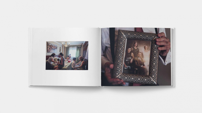 fotos-boda-lagar-santa-victoria-puente-genil-06