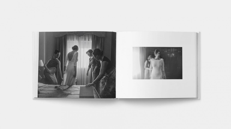 fotos-boda-lagar-santa-victoria-puente-genil-08