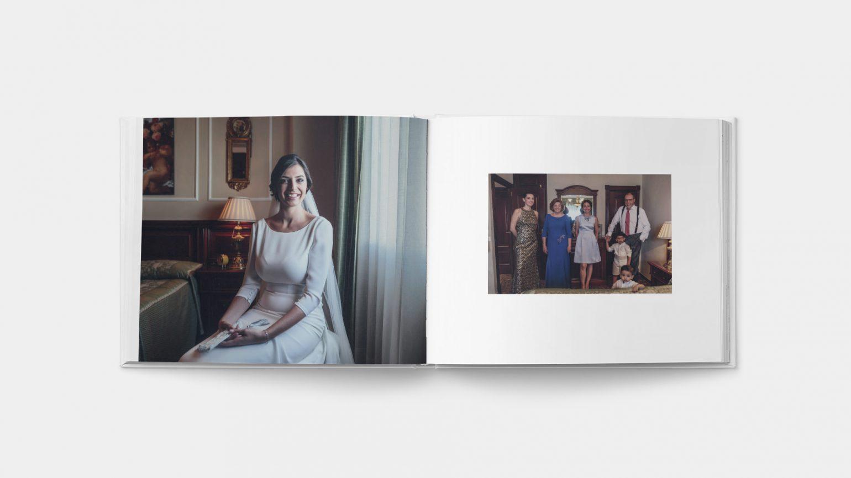 fotos-boda-lagar-santa-victoria-puente-genil-10