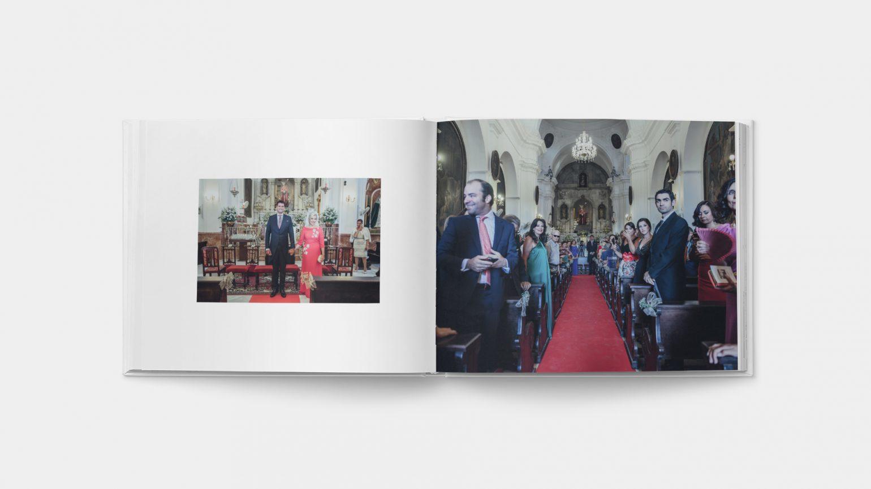 fotos-boda-lagar-santa-victoria-puente-genil-15