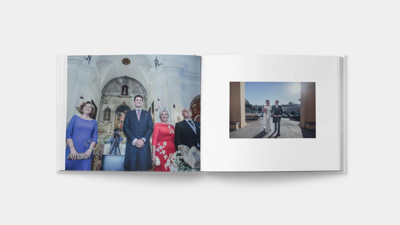 fotos-boda-lagar-santa-victoria-puente-genil-16