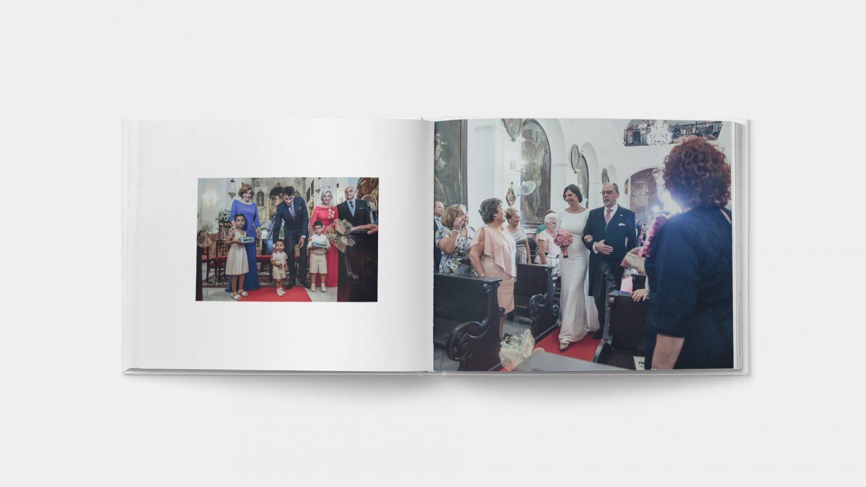fotos-boda-lagar-santa-victoria-puente-genil-17