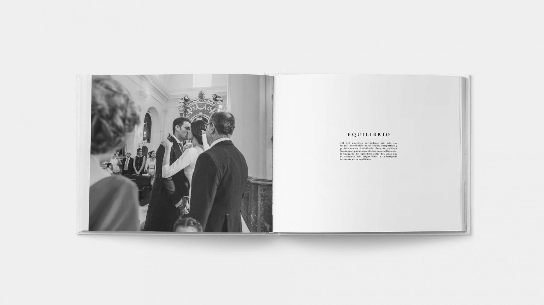 fotos-boda-lagar-santa-victoria-puente-genil-18