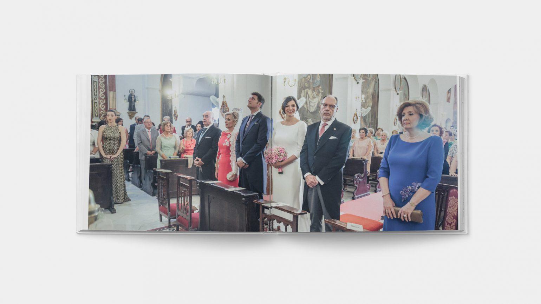 fotos-boda-lagar-santa-victoria-puente-genil-19