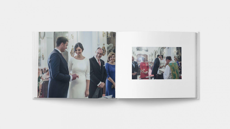 fotos-boda-lagar-santa-victoria-puente-genil-21