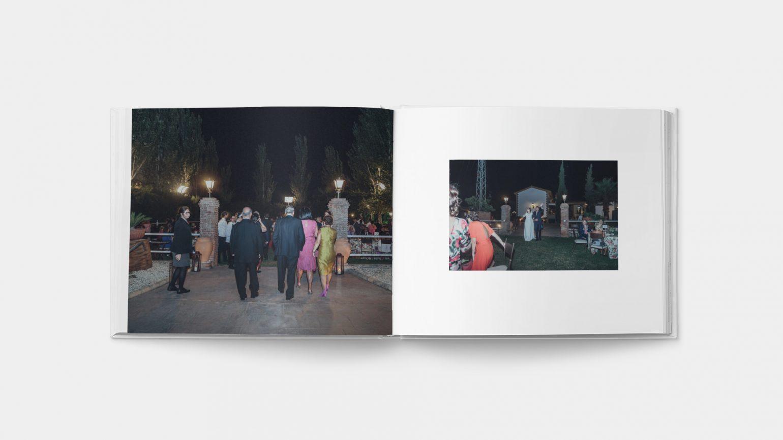 fotos-boda-lagar-santa-victoria-puente-genil-36