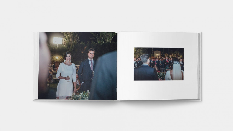 fotos-boda-lagar-santa-victoria-puente-genil-40