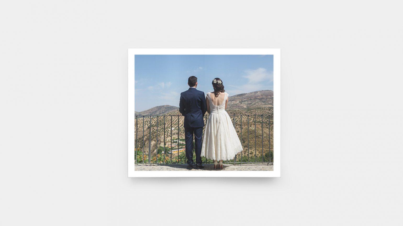 fotografo-boda-priego-cordoba-01