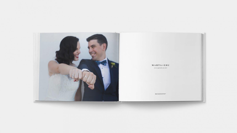 fotografo-boda-priego-cordoba-04