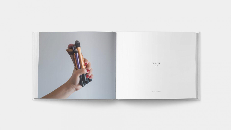 fotografo-boda-priego-cordoba-06