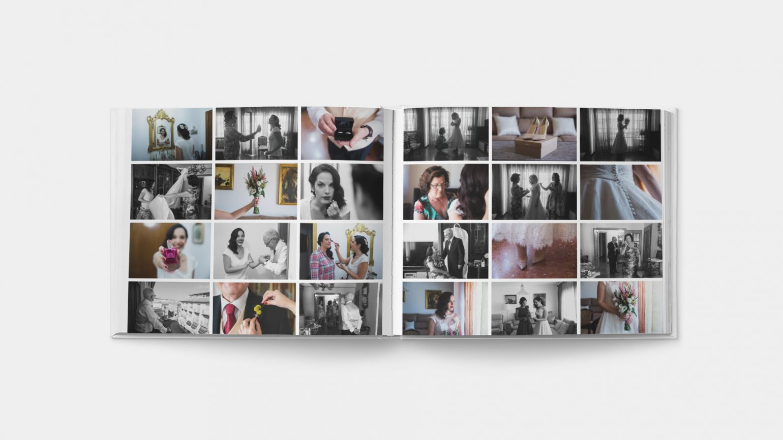 fotografo-boda-priego-cordoba-08