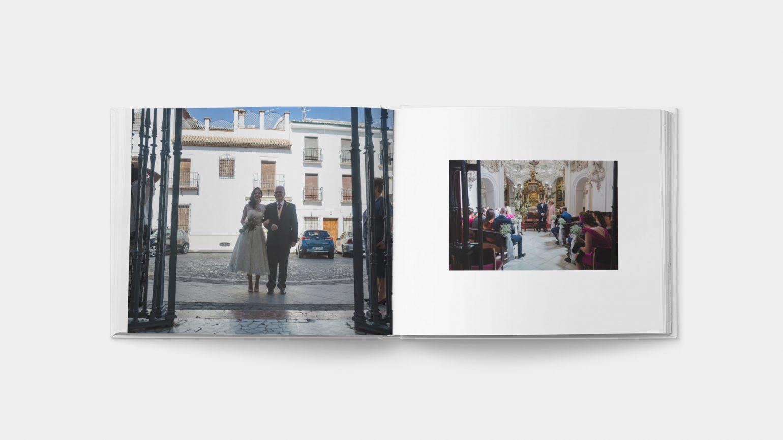 fotografo-boda-priego-cordoba-15