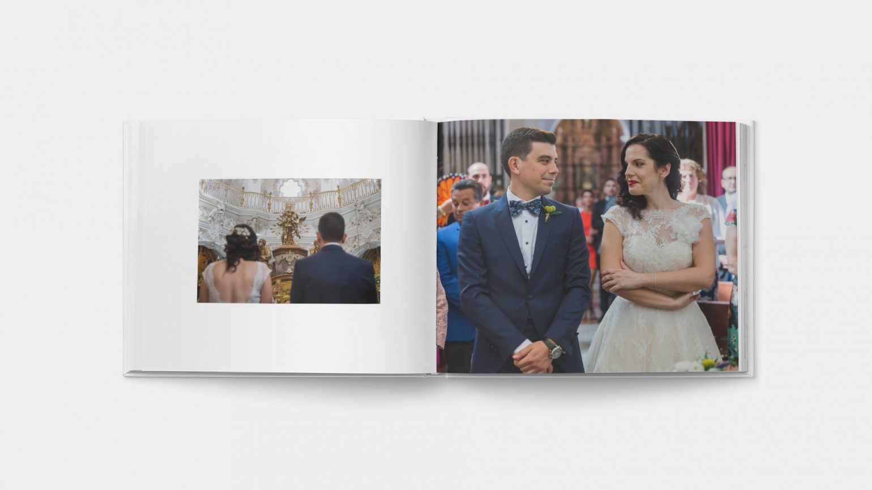 fotografo-boda-priego-cordoba-20