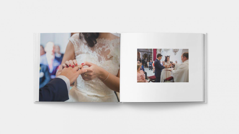 fotografo-boda-priego-cordoba-22
