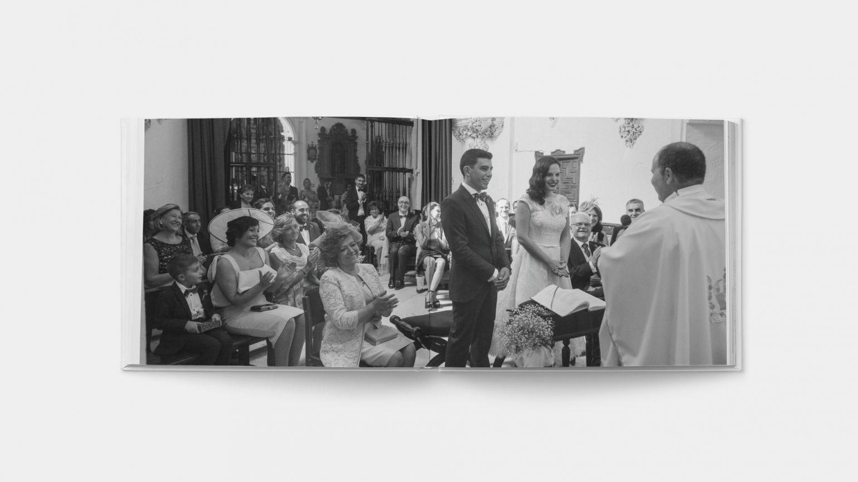 fotografo-boda-priego-cordoba-23