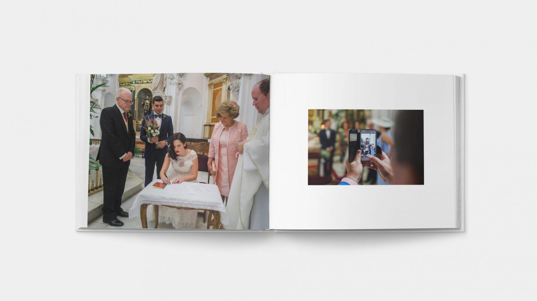 fotografo-boda-priego-cordoba-24