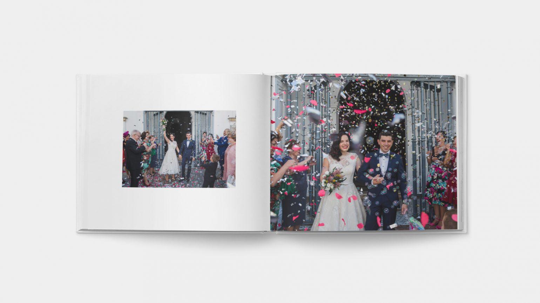 fotografo-boda-priego-cordoba-27