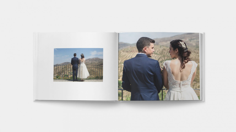 fotografo-boda-priego-cordoba-29