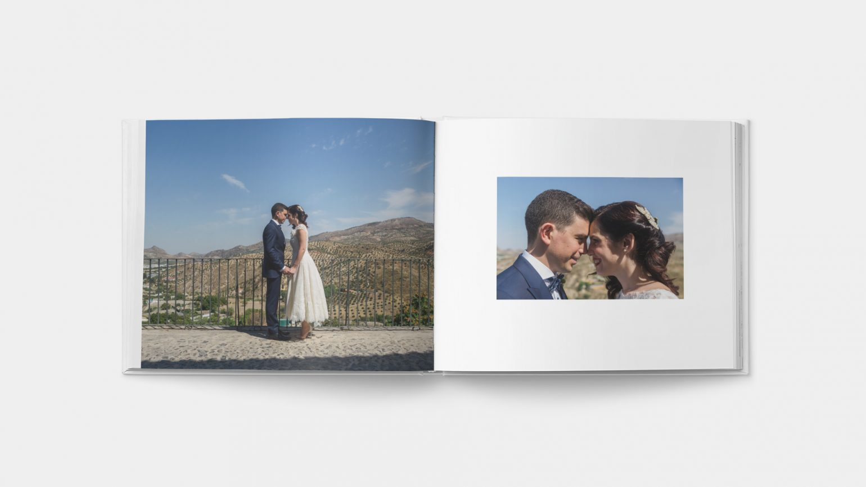 fotografo-boda-priego-cordoba-32