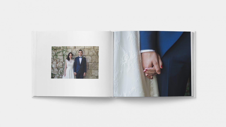fotografo-boda-priego-cordoba-35