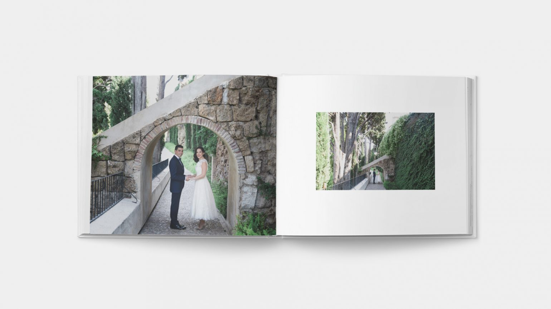 fotografo-boda-priego-cordoba-36
