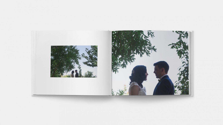 fotografo-boda-priego-cordoba-37