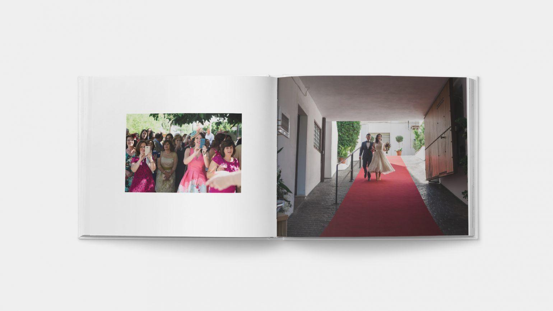 fotografo-boda-priego-cordoba-39