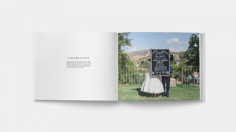fotografo-boda-priego-cordoba-41
