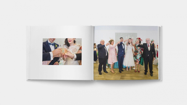 fotografo-boda-priego-cordoba-44