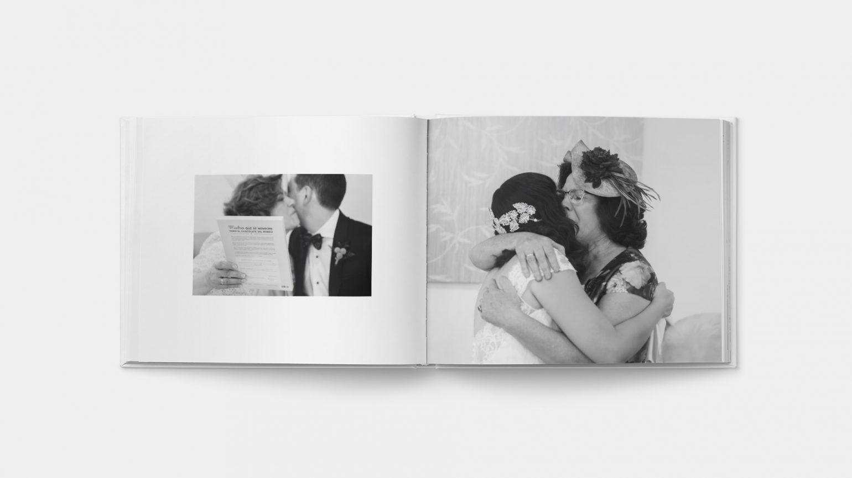 fotografo-boda-priego-cordoba-46