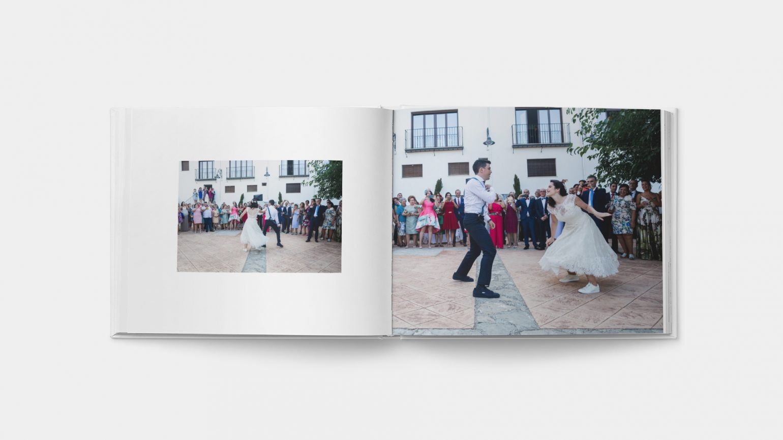 fotografo-boda-priego-cordoba-49