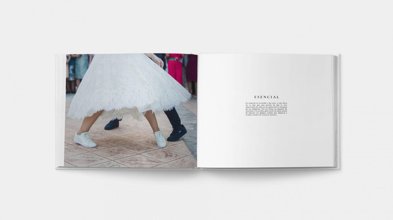fotografo-boda-priego-cordoba-50