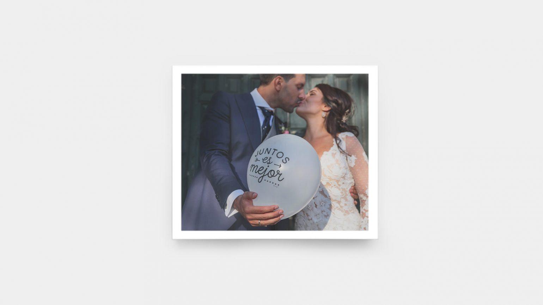 fotos-boda-hacienda-almoguera-algeciras-00