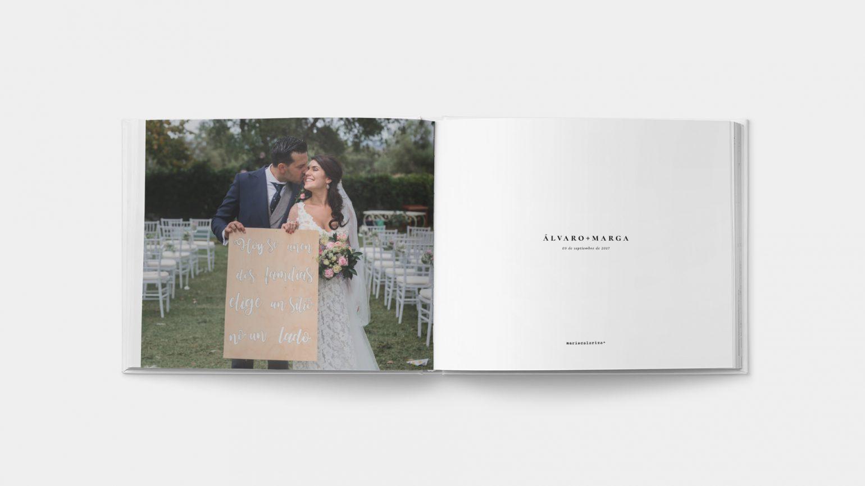 fotos-boda-hacienda-almoguera-algeciras-03