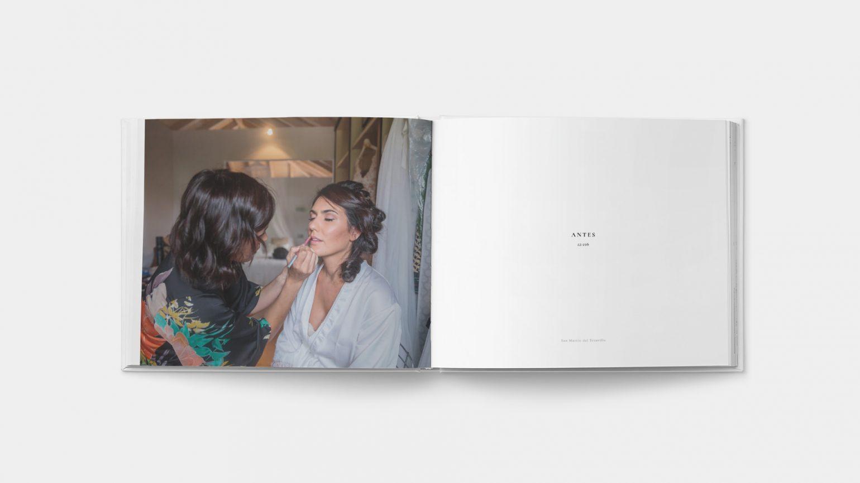 fotos-boda-hacienda-almoguera-algeciras-05