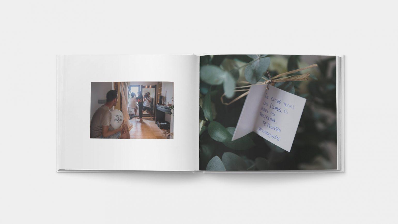 fotos-boda-hacienda-almoguera-algeciras-06