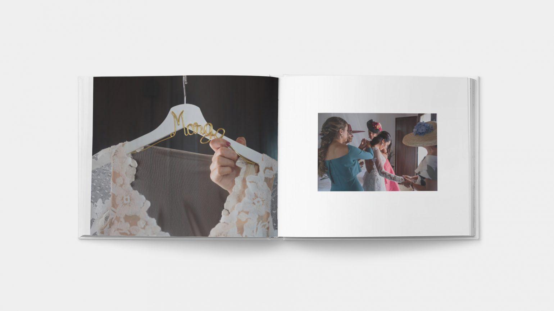 fotos-boda-hacienda-almoguera-algeciras-08