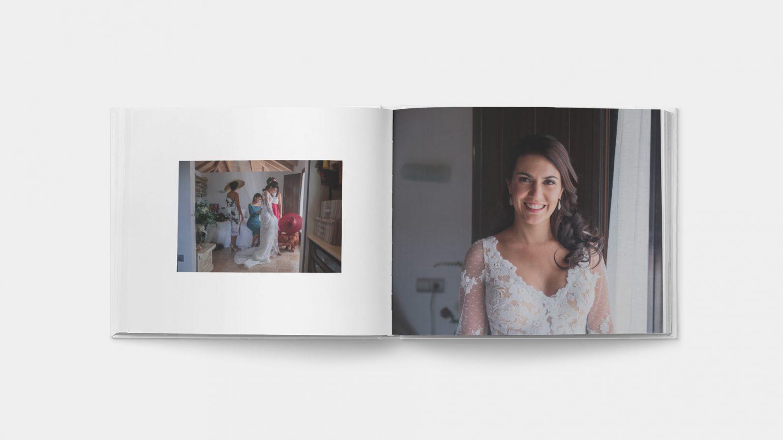 fotos-boda-hacienda-almoguera-algeciras-09