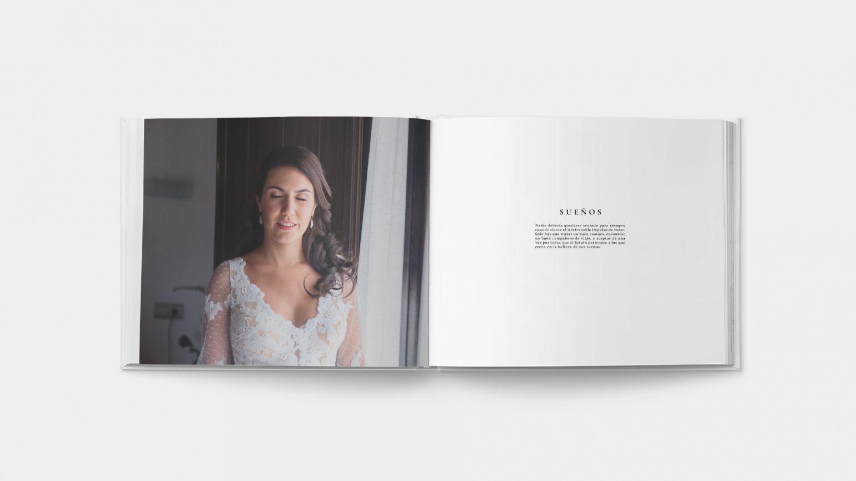 fotos-boda-hacienda-almoguera-algeciras-10