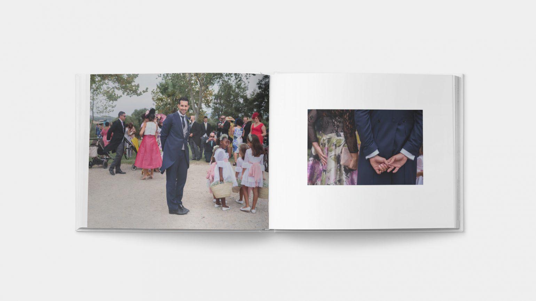 fotos-boda-hacienda-almoguera-algeciras-12