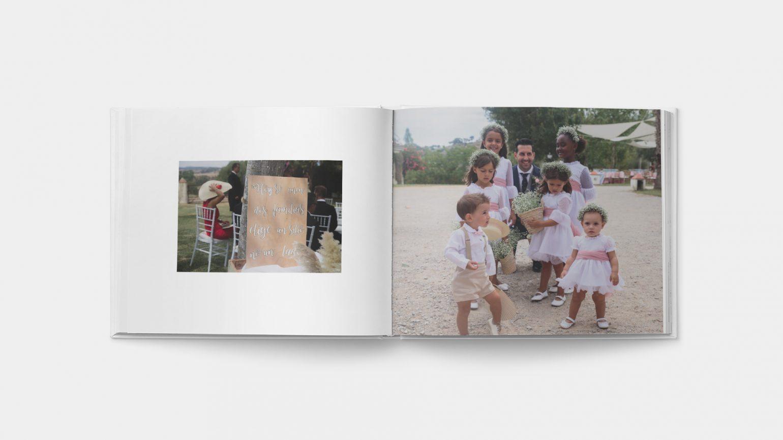 fotos-boda-hacienda-almoguera-algeciras-13