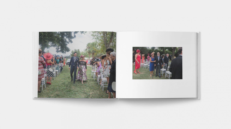 fotos-boda-hacienda-almoguera-algeciras-14