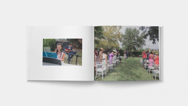 fotos-boda-hacienda-almoguera-algeciras-15