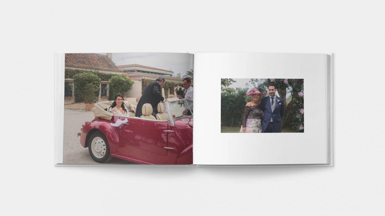 fotos-boda-hacienda-almoguera-algeciras-16
