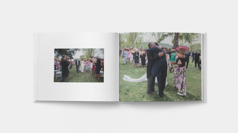 fotos-boda-hacienda-almoguera-algeciras-17