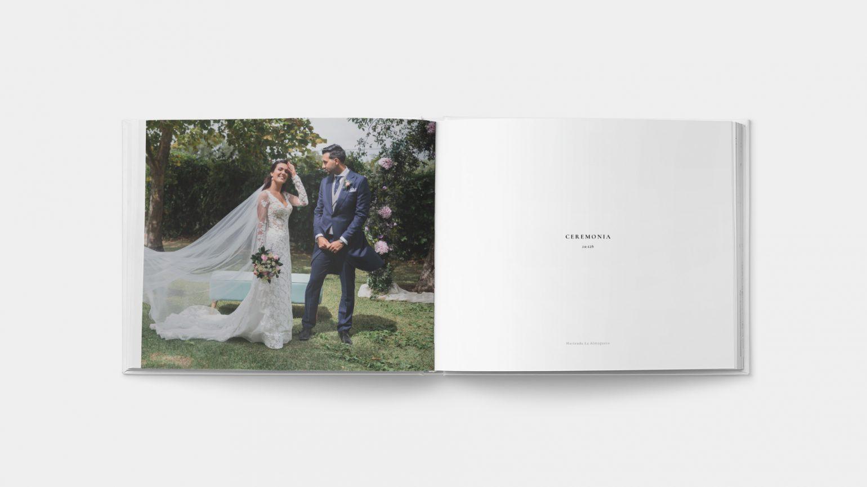 fotos-boda-hacienda-almoguera-algeciras-18