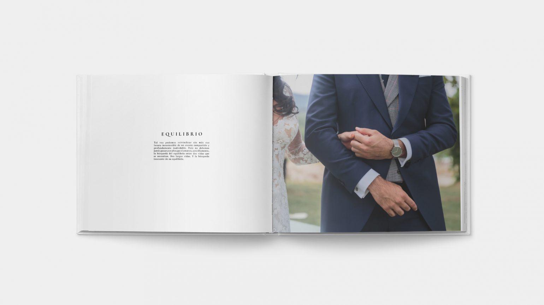 fotos-boda-hacienda-almoguera-algeciras-19