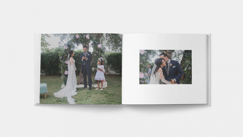 fotos-boda-hacienda-almoguera-algeciras-21